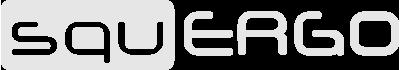 squERGO Logo